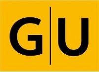 GU Verlag