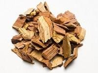 R�ucher Chips
